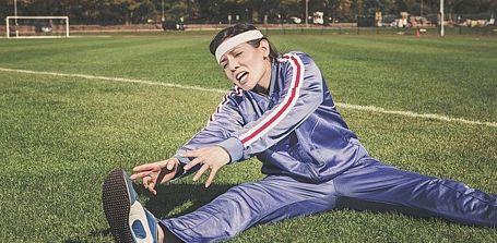 Welche Sportart verbrennt viele Kalorien?